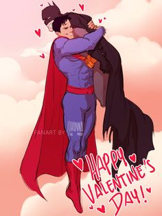 """   (sorry i'm late)  #superbat"""
