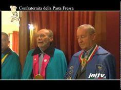 """"""" CONFRATERNITA DELLA PASTA FRESCA """" 30 luglio 2014"""