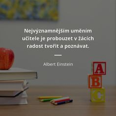 Teaching Jobs, Teaching Music, Einstein, Bible, Quotes, Author, Biblia, Quotations, Music Lessons