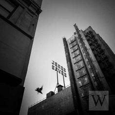 Galerie Wallpepepper   Vente de photographie d'art en edition limitee   Noir et blanc