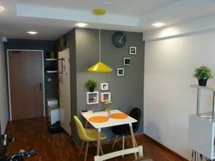 Jackson's iPad Pad — Small Cool | Apartment Therapy
