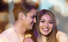 Movie Talk, James Reid, Nadine Lustre, Jadine, Partners In Crime, Sweet Couple, My Forever, Hopeless Romantic, Pinoy