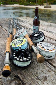 slumpmässiga hookup fiske charter Dating Skanna Leicestershire