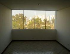 Alquiler de departamentos en BARRANCO - Página 2 | Urbania Peru