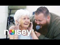 """Action Bronson Live From an Old Folks Home - """"Strictly 4 My Jeeps"""" > Best video you'll see all week"""