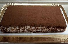 Každý kousek tohoto jemného dezertu v ústech přímo taje jako sněhová vločka. Úžasná tvarohová chuť dělá dort neodolatelným. Je neuvěřitelně lehký a svěží. Zamilujete si jej hned po prvním vyzkoušení. Příprava je velmi rychlá a nenáročná. Zvládne ji úplně každý během chvilky! ingredience 120 g hladké mouky 4 vejce 120 cukru 1 vanilkový cukr 1 …