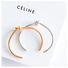 Céline | Minimal + Chic | @codeplusform