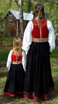 Amazing People, Norway, Scandinavian, All Things, Tulle, Traditional, Costumes, Sewing, My Style