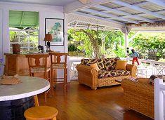 http://www.caribbeanlandandproperty.com/blog/wp-content/uploads/barbados_plantation_house_p.jpg