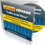 VSN Extreme Review - Can It Really Generate 200 To 1500 Responsive Leads A Day? - Jesse Singh Blog | Jesse Singh Blog