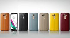 Celulares LG Nuevo Celular LG G4, Vende Recargas con Tecnopay  Vende Recargas   Vende Tiempo Aire, Recargas, Servicios y Facturación desde celulares, tabletas y computadoras.   https://www.tecnopay.com.mx/   Llámanos 01-800-112-7412