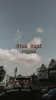 Giver Quotes, Bio Quotes, Story Quotes, Tumblr Quotes, Text Quotes, Jokes Quotes, Hight Light, Cinta Quotes, All Meme