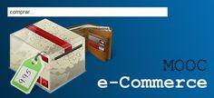 Curso gratis de Comercio Electrónico. MOOC UNED | http://formaciononline.eu/curso-gratis-comercio-electronico/
