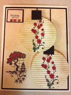 1000+ ideas about Oriental Design on Pinterest | Design, Oriental ...