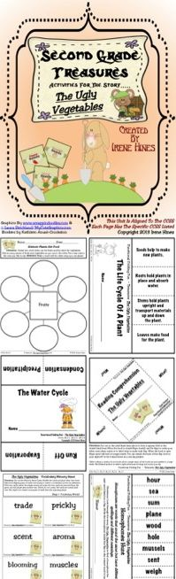 Set of 20 easy to print gift cards to give your students for the holidays. In Spahish, gifts include: un punto mas, tarea libre, y trabajo de clase libre. Bilingual Classroom, Bilingual Education, Classroom Language, Spanish Classroom, Classroom Websites, Classroom Activities, Spanish Lesson Plans, Spanish Lessons, Spanish Teaching Resources