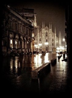 Milano  ✈✈✈ Don't miss your chance to win a Free International Roundtrip Ticket to Milan, Italy from anywhere in the world **GIVEAWAY** ✈✈✈ https://thedecisionmoment.com/free-roundtrip-tickets-to-europe-italy-milan/