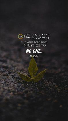 Women In Islam Quotes, Religion Quotes, Islam Religion, Muslim Quotes, Islamic Quotes, Beautiful Names Of Allah, Beautiful Quran Quotes, Quran Quotes Inspirational, Prophet Muhammad Quotes