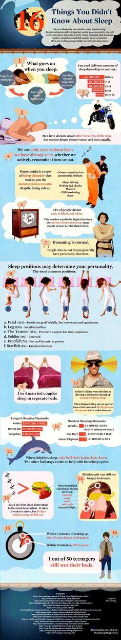 Sleep #insomniaremedies