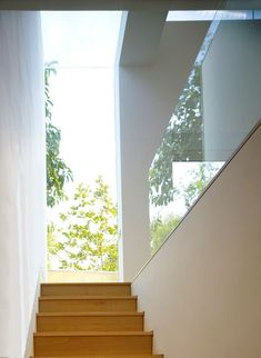 Coffey-Architects_Borrow-House-1-04_London