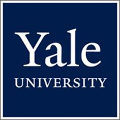 Yale University is a private Ivy League research university located in New Haven, Connecticut. Founded in 1701 in the Colony of Connecticut, the university is the third-oldest institution of higher education in the United Indiana, Top 10 Colleges, College Usa, College Campus, College Football, Nanny Agencies, University University, Harvard Law, Harvard Business School