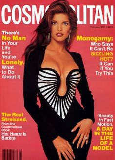 Magazine photos featuring Stephanie Seymour on the cover. Stephanie Seymour magazine cover photos, back issues and newstand editions. Stephanie Seymour, Famous Supermodels, Original Supermodels, Helena Christensen, Claudia Schiffer, Cindy Crawford, Naomi Campbell, Natalia Vodianova, Fashion Cover