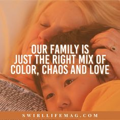 The right mix. Interracial Love Quotes, Interracial Couples, Romantic Love Quotes, Beautiful Images, Just Love, Color Mixing, Face, The Face, Romantic Quotes