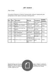 Profit And Loss Statement For Self Employed Template Free Profit And Loss Statement For Self Employed  Template  Pinterest .