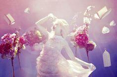 Beth Mitchell Photography