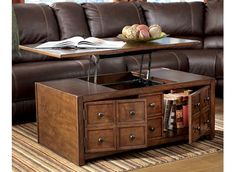 coffee table plans with storage -  free simple woodworking plans	high school woodshop projects	woodworking ideas for kids free outdoor woodworking plans