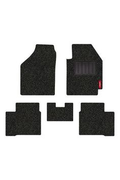 Protect your elite car floor by the Grass car floor mats. It not only protects car floors from scratches, dirt, and grime but also gives an elegant look to your car interior. It is made of two-layer PVC grass technology and you can clean it easily. Hyundai I20, New Hyundai, Hyundai Cars, Audi Cars, Car Mats, Car Floor Mats, Tata Cars, Hyundai Creta, Buy Grass