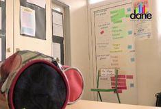 Cultiver l'empathie chez les enfants : l'expérience collective d'émotions partagées (l'exemple d'une école élémentaire à Trappes)