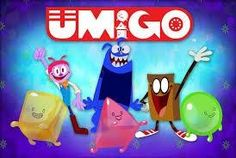 UMIGO Transmedia Games New York, NY #Kids #Events
