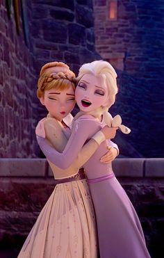ask-the-fifth-spirit: constable-frozen: Elsa. Disney Princess Fashion, Disney Princess Quotes, Disney Princess Drawings, Disney Princess Pictures, Disney Pictures, Princesa Disney Frozen, Disney Frozen Elsa, Frozen Frozen, Frozen Movie