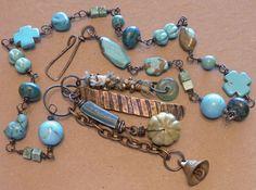 Tamara Ruiz Jewelry