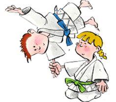 aikido kids - Bing Obrazy