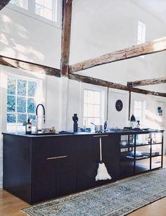 medium_ED_v3_Hamptons_kitchen