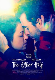 Watch The Other Half (2016) for Free in HD at http://www.streamingtime.net/movie.php?id=155    #movie #streaming #moviestreaming #watchmovies #freemovies