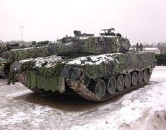 4a5aba7f53cf Die 58 besten Bilder von Modellbau Leopard 2a6