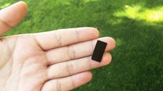 This Tiny Widget Uses The Sun To Disinfect Water In Just 20 Minutes | Co.Exist…