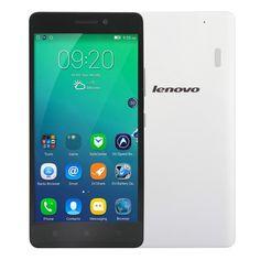 [$97.40] Lenovo Lemon K3 Note K50-t3s 16GB