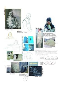 ARTS THREAD Profile - ARTS THREAD