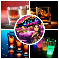 Coco Lounge presents the Launch of Liquid Thursdays (31.03.16) || FREE DRINKS 10PM-2AM ($5 After 2AM) -Absolut Vodka/ Black Label Rum/ White Oak Rum/ Stag & Carib || $20 Cafe Patron & Jose Cuervos Tequila ALL NIGHT || Listed Ladies FREE B4 11PM || Listed Gents $99 B4 11PM GET LISTED: 868.350.8425 || shahadali18@gmail.com https://www.facebook.com/events/111065659290165/