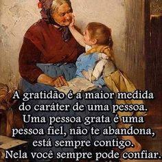 #espiritualidade #espiritismo #doutrinaespirita