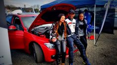 Pics from the eventful 2015 Gauteng Motor Show held at the Rock Raceway The Rock, South Africa, Hold On, Naruto Sad