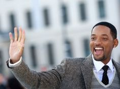 Will Smith in Suit and tie - Germany Will Smith Quotes, Suit And Tie, Philosophy, Inspirational Quotes, Wisdom, Motivation, Business Tips, Germany, Articles