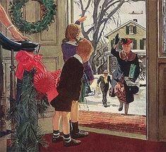 christmastime73 on Poshinsta • Posts, Videos & Stories #poshinsta #christmas #christmastree #christmasdecorations #xmas View Photos, Christmas Decorations, Xmas, Posts, Videos, Painting, Instagram, Art, Art Background