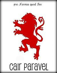 Cair Paravel Academy's emblem is a perfect representation of Aslan's banner. Gotta use it somewhere in Narnia! Narnia Lion, Lion Silhouette, Cair Paravel, Lion Vector, Animal Stencil, Boys Bedroom Decor, Bedroom Ideas, Wall Banner, Chronicles Of Narnia