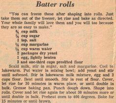 http://recipecurio.com/recipe-copies/collection4/batter-rolls-recipe.jpg