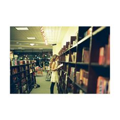 I Love Reading And Writing! ❤ liked on Polyvore featuring pictures, photos, books, backgrounds y green