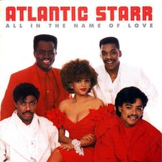 Found Always by Atlantic Starr with Shazam, have a listen: http://www.shazam.com/discover/track/5308587